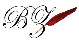 BZ_Logo_143