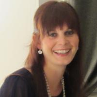 Cynthia Neilson