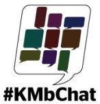 KMbChat-logo-v51