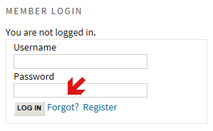 forgot-password-link
