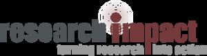 research_impact_logo