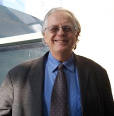 Dr Charles Davis