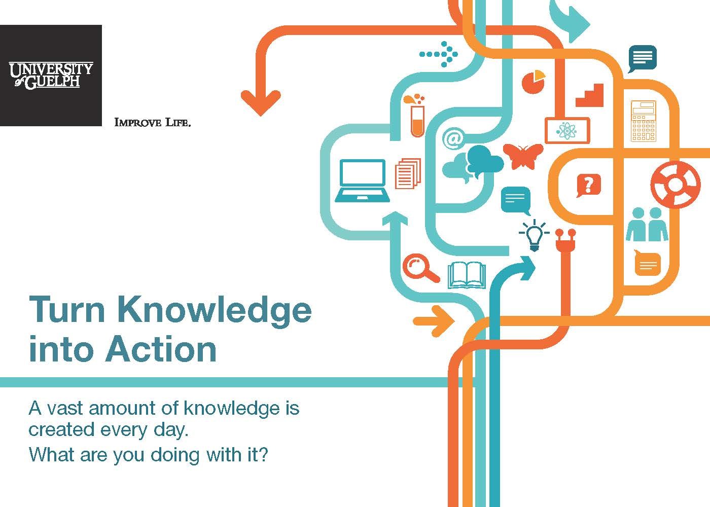 Canadian Knowledge Transfer and Exchange Community of
