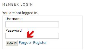 forgot-password-link