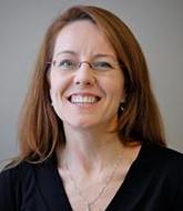 Dr. Katina Pollock
